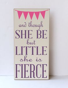 Items similar to Baby Girl Subway Art Wood Sign - Isn't She Lovely - Perfect for the Nursery - Choose Your Color Scheme on Etsy