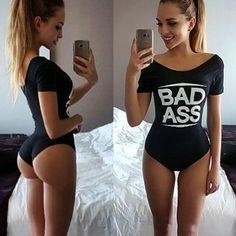 e909c134c9cf Women Skinny Casual Cute Bodysuit. Bodycon JumpsuitSummer  JumpsuitPlaysuitWomens BodysuitRompers ...