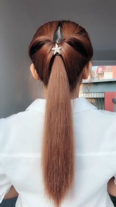 Beautiful hair styles for girls. beautiful hair styles New Hairstyles