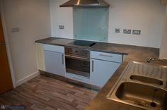 1 bedroom apartment to rent  West One Panorama, 18 Fitzwilliam Street, City Centre, Sheffield, S1 4JQ
