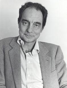 I miei libri... e altro di CiBiEffe: Italo Calvino