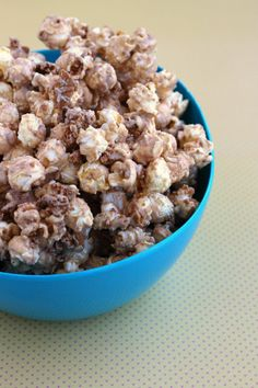 ... Theme on Pinterest | Popcorn, Snickers popcorn and Candied nuts