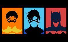 batman_robin_minimalistic_dc_comics_artwork