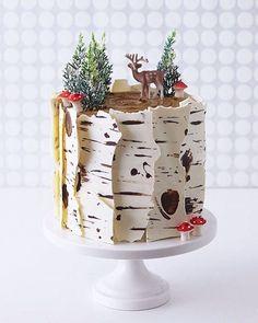mommo design: SWEET CHRISTMAS (Holiday Sweet Recipes)