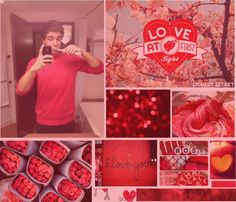 """""""Loving Him was Red"""" by stormie-liam-payne-lover ❤ liked on Polyvore"""