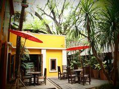 PANTIP.COM : D12057142 ........[ CR ] ............COFFEE BY PATร้านกาแฟกลางเมืองเชียงใหม่ [Coffee Tea & Drinks]