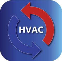New Hampshire HVAC Jobs & Continuing Education - Mobile App