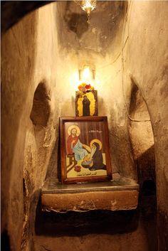 Αποτέλεσμα εικόνας για Συμβουλές Γέροντος σέ χριστιανούς πού ζοῦν στόν κόσμο