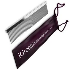 On Sale  Durable Steel Dog Grooming Comb And Shedding Tool Pet Supplies Free 65page Guide *** For more information, visit image link.
