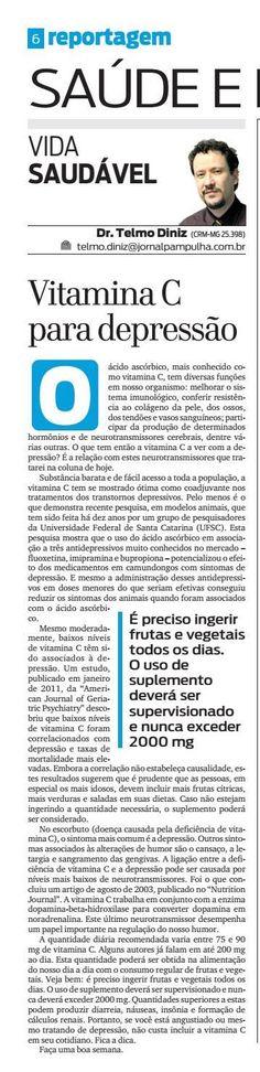 Pampulha - sábado, 10.9.2016 by Tecnologia Sempre Editora - issuu
