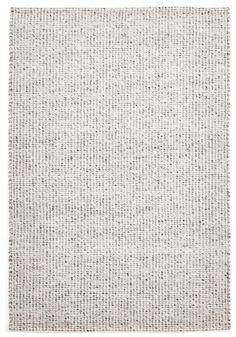 Skandi 300 Grey Wool Rug - Rugs Express   Online Rug Store Australia