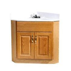 Bathroom Renovation Cost Redflagdeals one piece toilet in costco - redflagdeals forums   my new
