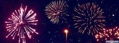 fireworks facebook cover Facebook Timeline Photos, Cover Pics For Facebook, Timeline Cover Photos, Facebook Profile, Background Pictures, Background Patterns, Photo Social Media, Best Fireworks, Cover Wallpaper