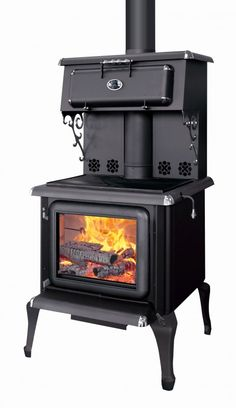 Roby 2500 Cuisiniere Cookstove at Obadiah's Woodstoves J. Roby 2500 Cuisiniere Cookstove at Obadiah's Woodstoves. Roby 2500 Cuisiniere Cookstove at Obadiah's Woodstoves. Wood Burning Cook Stove, Wood Stove Cooking, Kitchen Stove, Kitchen Cooker, Kitchen Wood, Old Stove, Stove Oven, Pellet Stove, Into The Woods