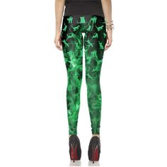 100% FREE Worldwide Shipping! Style: Leisure Material: Polyester/Spandex Thickness: Standard Fit: High-Waist Enclosure: Elastic Waistband: Regular Length: Full Length Printed Leggings, Polyester Spandex, Pants, Style, Fashion, Trouser Pants, Swag, Moda, Trousers