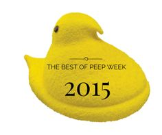 Hysterical Peep movies