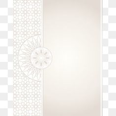 old brown islamic design eid al adha Eid Background, Background Vintage, Geometric Background, Background Patterns, Textured Background, Background Images, Church Backgrounds, Simple Backgrounds, Paper Flyers