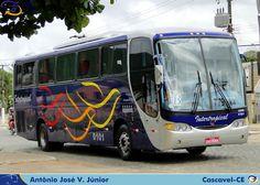 FOTOS  ONIBUSALAGOAS: INTERTROPICAL 0101