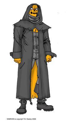 1093 Best Original Superhero And Super Villain Designs Images In