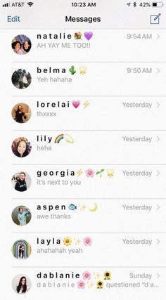 N s t e r r e emoji combinations, iphone layout, aesthetic names, aesthetic pictures,