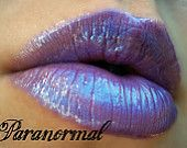 love the color! not necessarily for lips tho...at least not mine haha