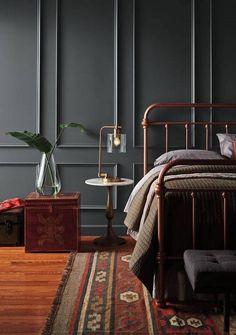 Luxury Room Color Ideas Pinterest