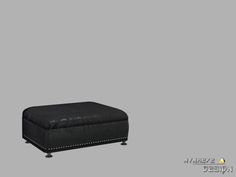 NynaeveDesign's Altara Chaise