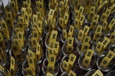 Tickets - Kegs and Corks Wine Festival, Corks, Event Planning, Festivals, Events, Inspired, Inspiration, Beer, Happenings