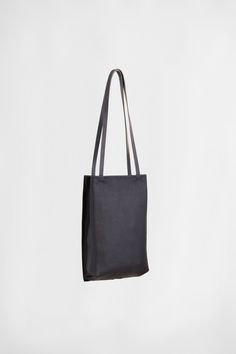 3a7d793a01c 145 Best shopping images in 2019 | Beige tote bags, Accessories, Bags