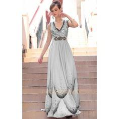 DORISQUEEN semi formal  hot sale sexy floor length off shoulder XXL evening  dress 30617