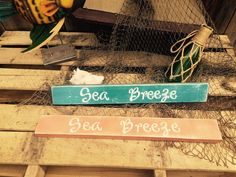 Hey, I found this really awesome Etsy listing at https://www.etsy.com/listing/233413965/beach-signs-pool-signs-nautical-sign-sea