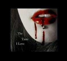 Taste I love