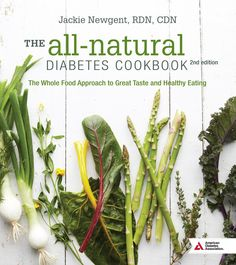 I am going to try this cookbook!  Anyone want to join me and pin favorite recipes?