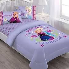 Resultado de imagen de colchas de cama de disney