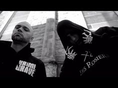 Rymz - Krève ft. Souldia http://newvideohiphoprap.blogspot.ca/2014/12/rymz-kreve-ft-souldia.html