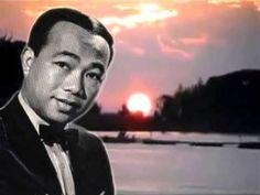 03.Sin sisamuth Oldies Khmer Song - Phka Rik Khnong Chet - Khmer Song Hi...
