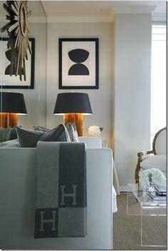 #interiors #decor