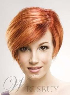 Red blonde or strawberry blonde hair color ideas.light to dark copper strawberry blonde hair color shades you must try this season. Strawberry Blonde Hair Color, Red Hair Color, Hair Colors, Red Color, Strawberry Color, Colours, Long Face Hairstyles, Pixie Hairstyles, Blonde Hairstyles