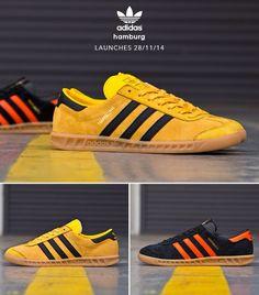 Adidas Hamburg.  Get thrilling discounts at Adidas using Coupon and Promo Codes.