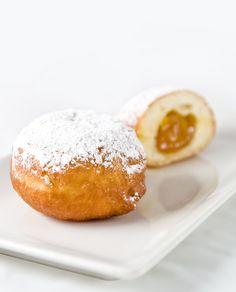 Doughnut, Hamburger, French Toast, Bread, Breakfast, Gem, Desserts, Food, Romanian Recipes