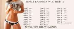 http://tipsforwomen.pl/poprawne-wykonanie-brzuszkow/#comment-55413 -poprawne wykonywanie brzuszków :D