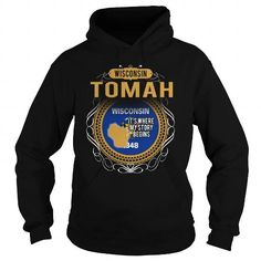 TOMAH WI #name #tshirts #WI #gift #ideas #Popular #Everything #Videos #Shop #Animals #pets #Architecture #Art #Cars #motorcycles #Celebrities #DIY #crafts #Design #Education #Entertainment #Food #drink #Gardening #Geek #Hair #beauty #Health #fitness #History #Holidays #events #Home decor #Humor #Illustrations #posters #Kids #parenting #Men #Outdoors #Photography #Products #Quotes #Science #nature #Sports #Tattoos #Technology #Travel #Weddings #Women