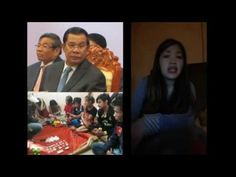 Ped Baly Cambodia Hot News Today , Khmer News Today , Hang Meas Morning ...