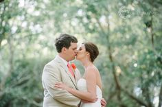Dear Wesleyann | Rosemary Beach Wedding Photographer | Seaside Wedding Photographer | Alys Beach Photographer | Destination Wedding Photographer Carillon wedding