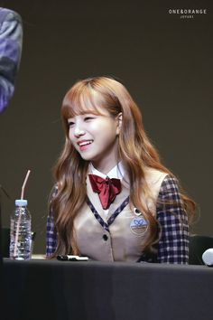 Sakura Miyawaki, Japanese Girl Group, Kim Min, Nanami, Korean Singer, Yuri, My Idol, To My Daughter, Sunshine