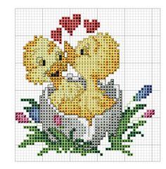 f4567865f94e552482245294cb4376cf.jpg 789×805 pixel