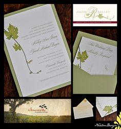 invitations(5)