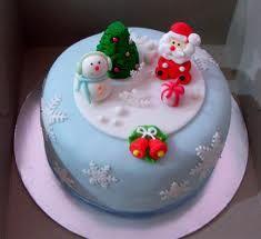 new year cake designs - Αναζήτηση Google
