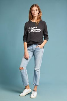 953703cc4 15 Best Anthropologie Tees images   Graphic t shirts, Graphic tees ...
