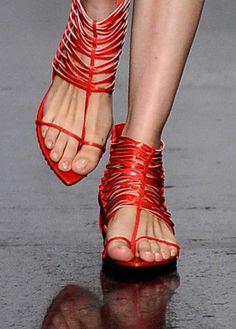 flat-sandal.